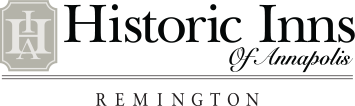 Historic Inns of Annapolis Logo