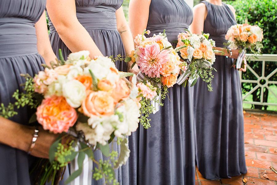 Wedding RFP of Historic Inns Annapolis
