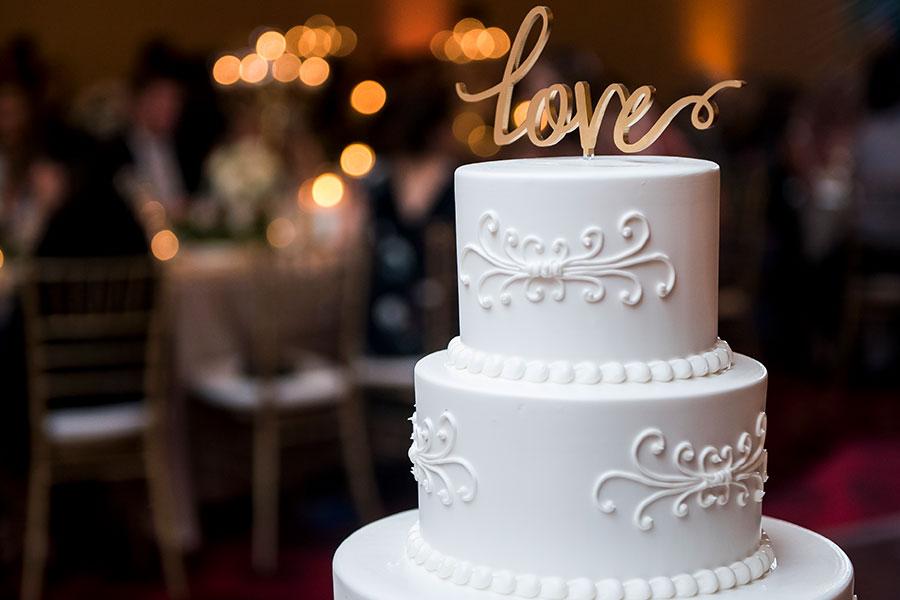 Wedding Vendors of Annapolis Maryland Hotel