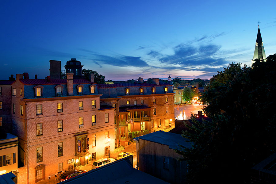 residents-rate-at-historic-inns-annapolis